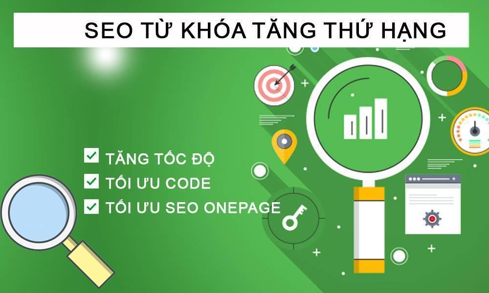 Dịch vụ SEO Audit Wesbite TP.Hồ Chí Minh