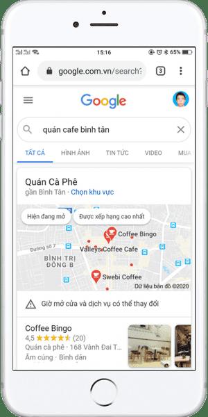 dich-vu-xac-minh-google-maps